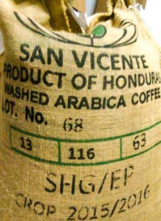 honduras-san-vicente-green-coffee