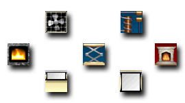 relay icons.png