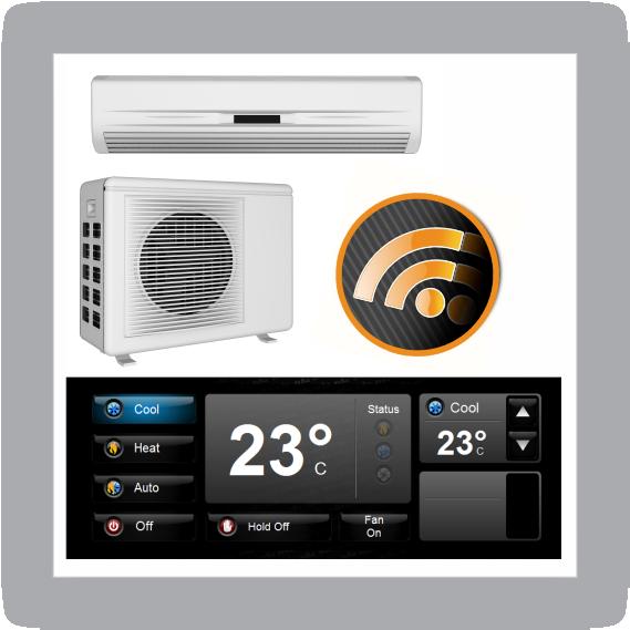 HVAC WEB.png