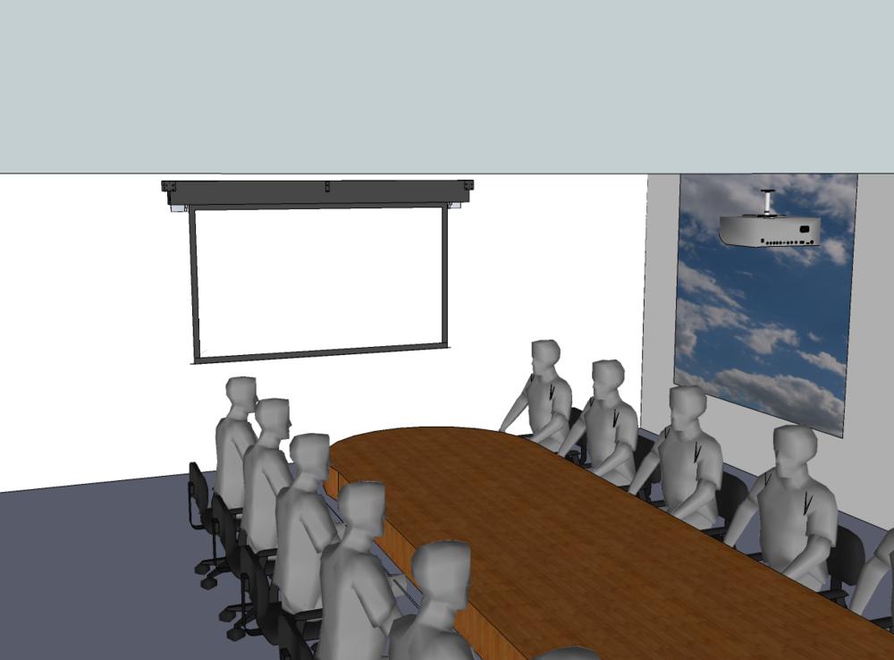 Boardroom 1.png