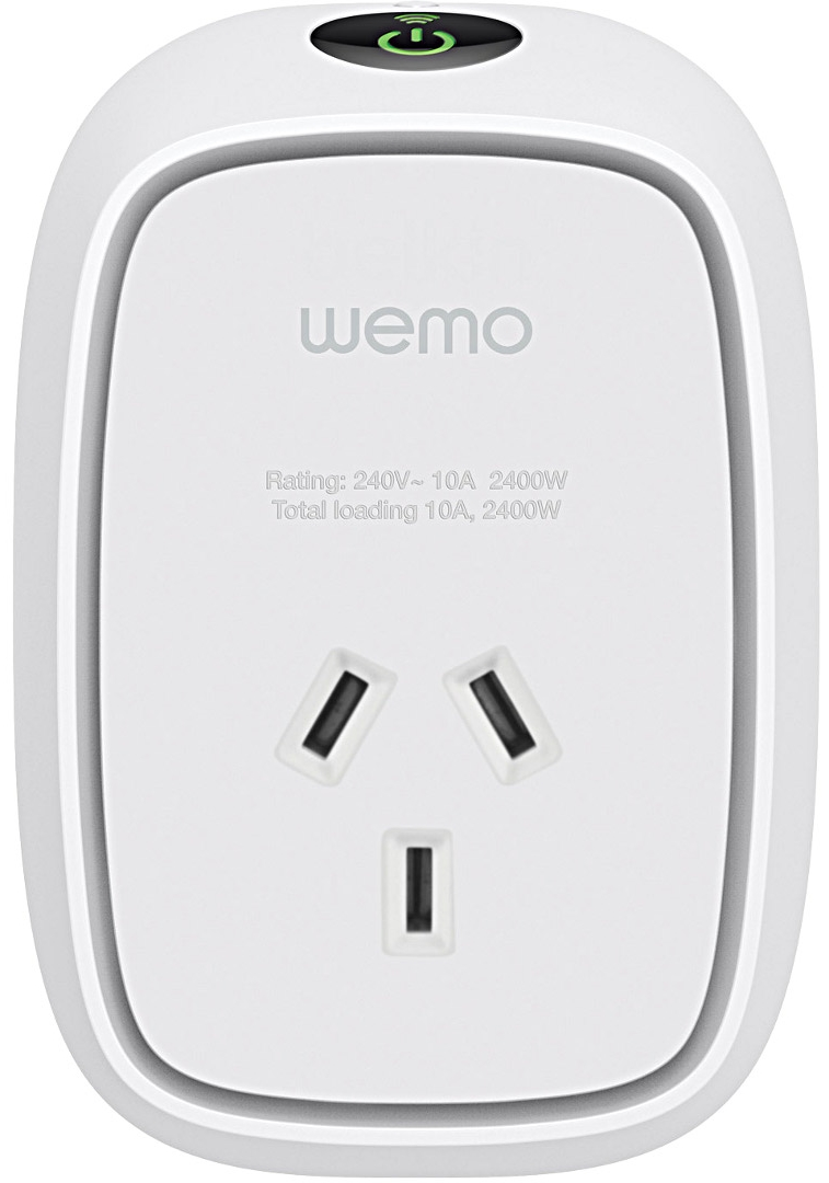 belkin_wemo_insight_switch_1.jpg