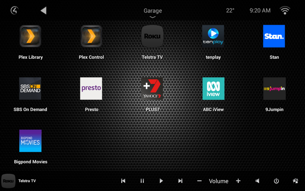 Telstra TV Screenshot.png
