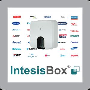 Intesis Logo.png