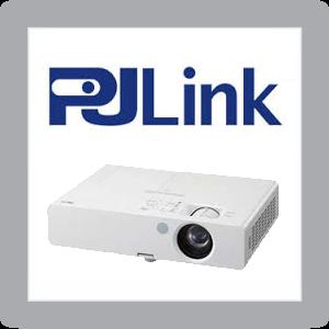 PJLink.png