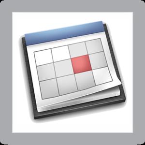 scheduler logo.png