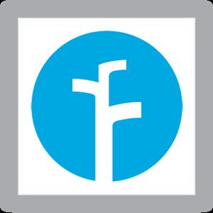 rachio logo.png
