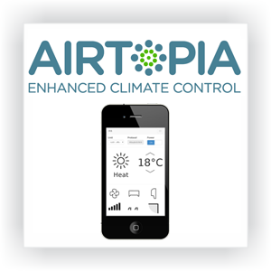 airtopia product logo.png