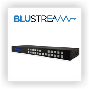 Blustream MFP112 Product.png