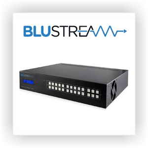Blustream Platinum Product.png