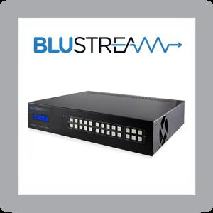 Blustream Platinum Product.png