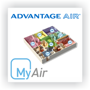 advantage air product.png
