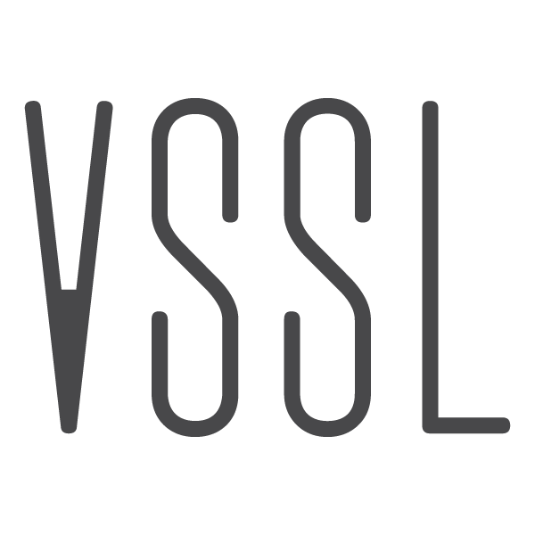 600x600-vssl-logo-dark1[1].png
