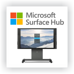 Microsoft Surface Hub Product.png