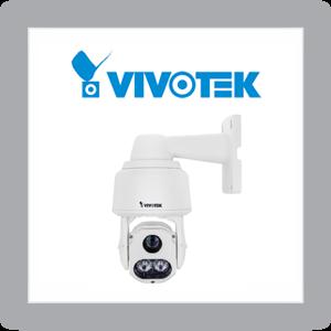 vivotek product.png