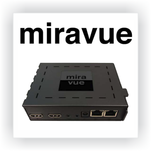 miravue product.png