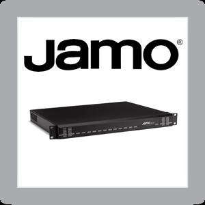 Jamo JDA product.png