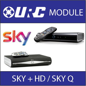 Sky UK URC.png