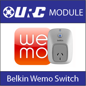 Belkin Wemo URC.png