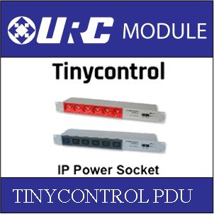Tiny-Control-URC.png