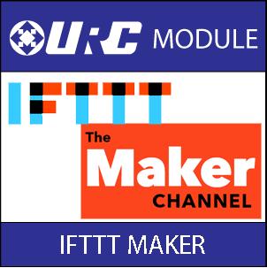 IFTTT URC.png