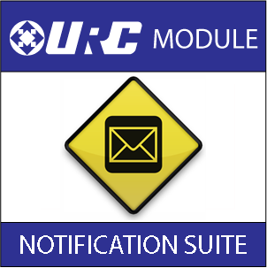 Notification Suite URC.png