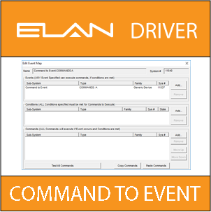 command to event ELAN.png