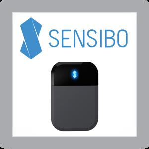 Sensibo product.png