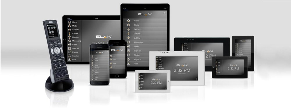 ELAN User Interfaces[1].jpg