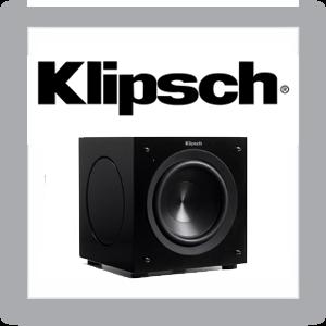 Klipsch C product.png
