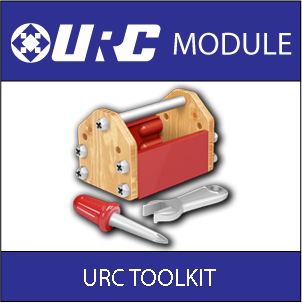 Toolkit URC.png