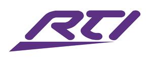 rti[1][1].png