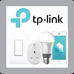 TP-Link.png