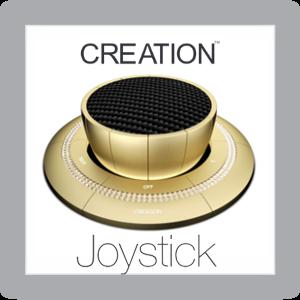 Creation Joystick.png