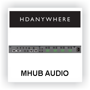 MHUB Audio Product.png
