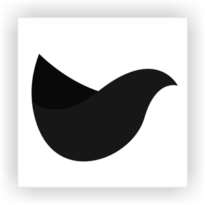 blackdove product.png