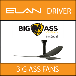 Big Ass Fans ELAN.png
