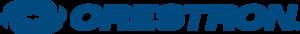 crestron-logo[1].png