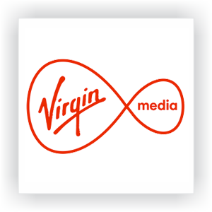 Virgin Media Logo.png