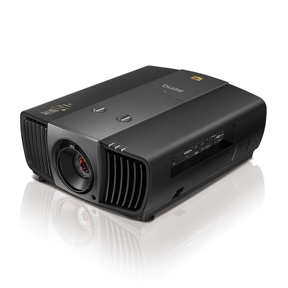 benq - projector 04-w11000-left45.jpg