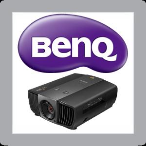 benq - projector.png