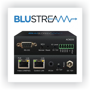 Blustream ACM200 Product.png