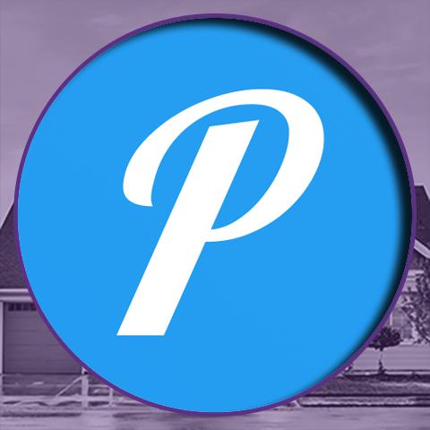 Pushover---Logo--BGWhite.png