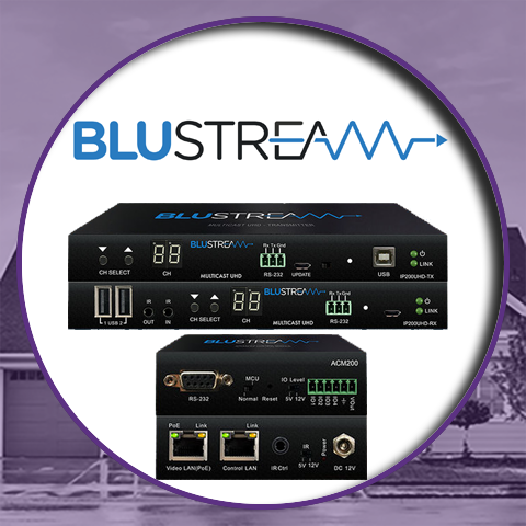 Bluestream---Logo--BGWhite.png
