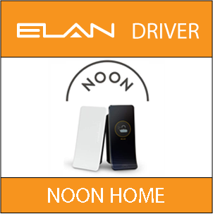 Noon Home - ELAN.png