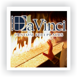 DaVinci Product.png