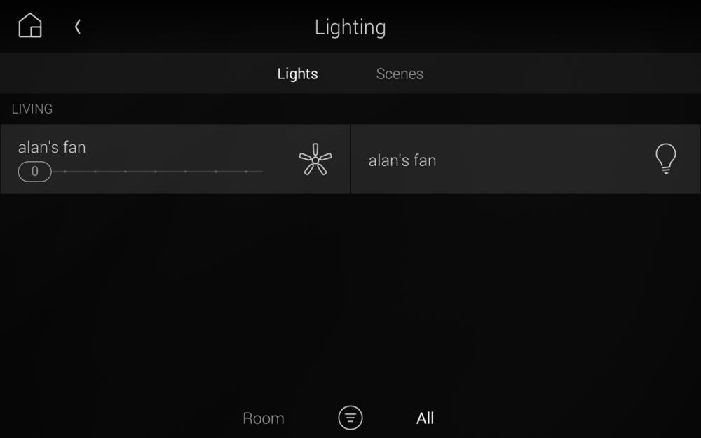Bond+-+Fan+Lights.png