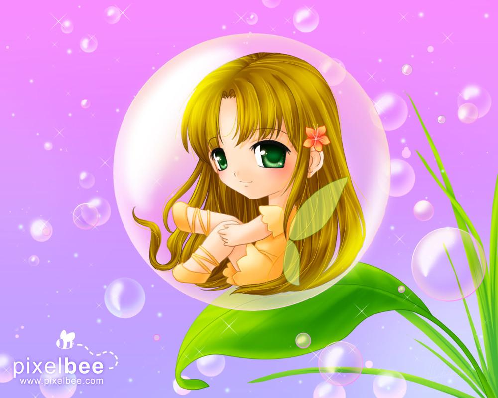 bubble.jpg