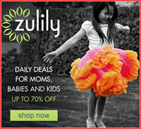 zulily.png