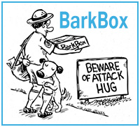 barkbox.jpg