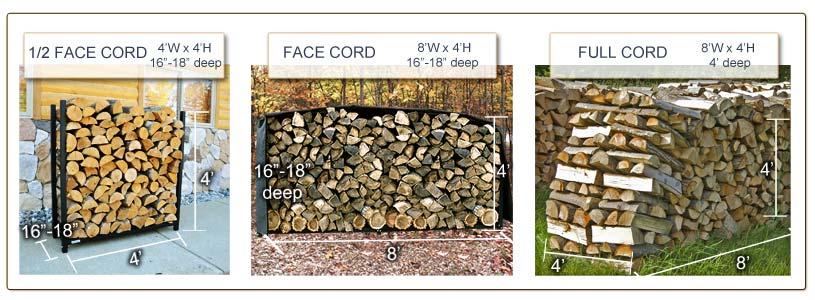 Half Face Cord 4' x 4'.jpg